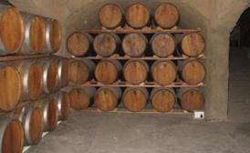 Guadalupe wine Ensenada