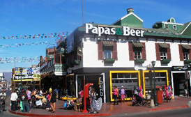 papas beer ensenada